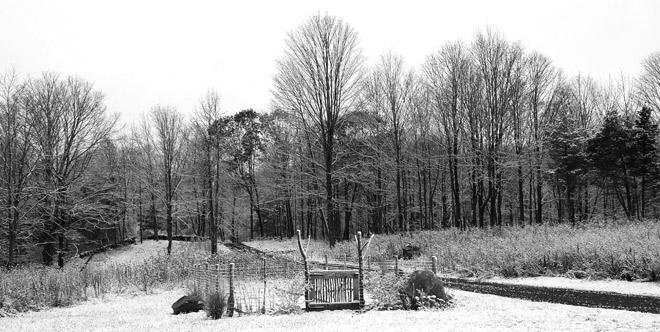 road-snow2